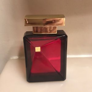 Victoria's Secret seduction dark orchid